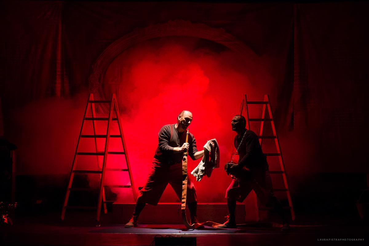 teatro daccapo-2017_ph © laura pietra-1482