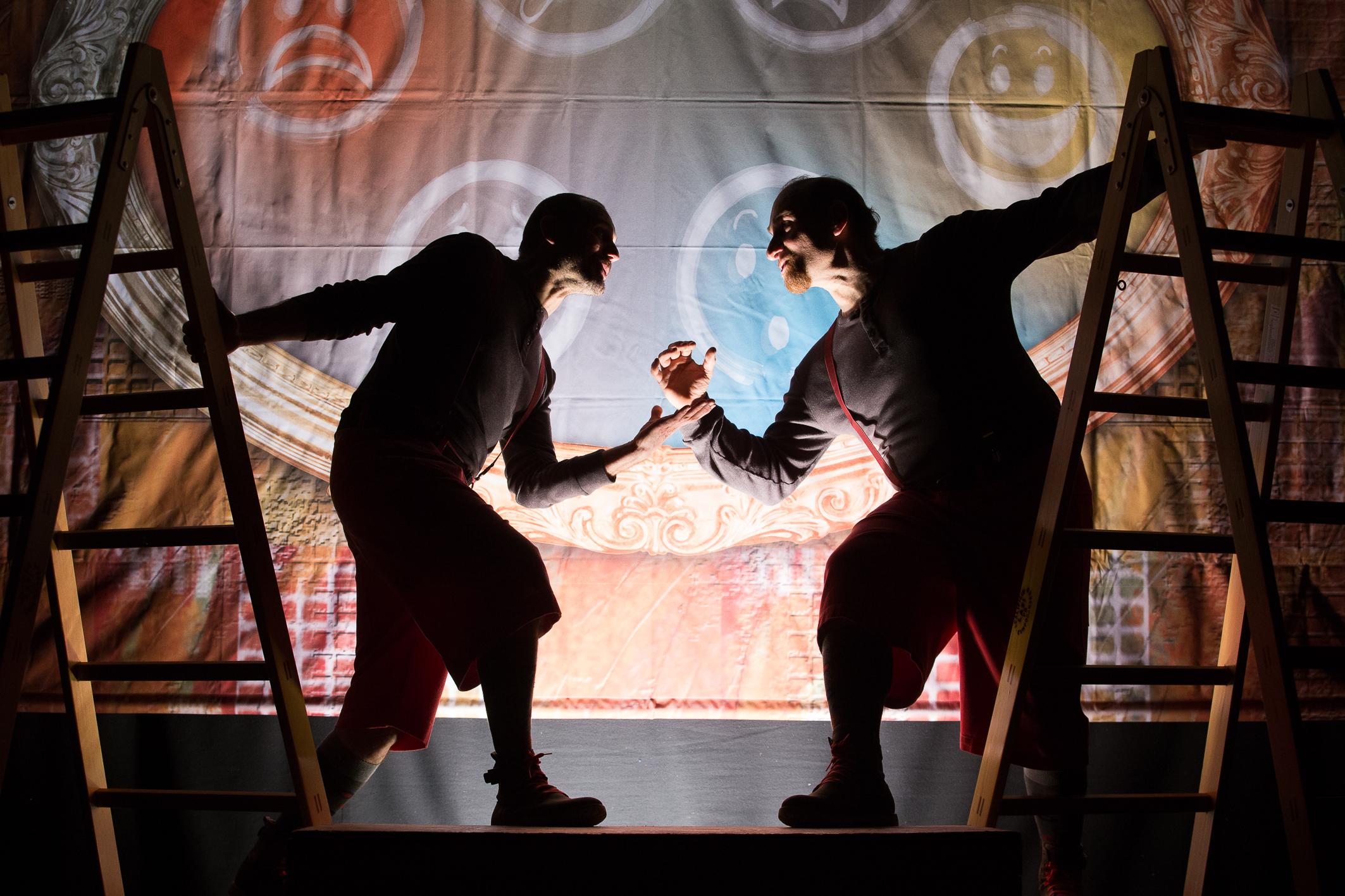 teatro-daccapo-2017_ph-©-laura-pietra-2303