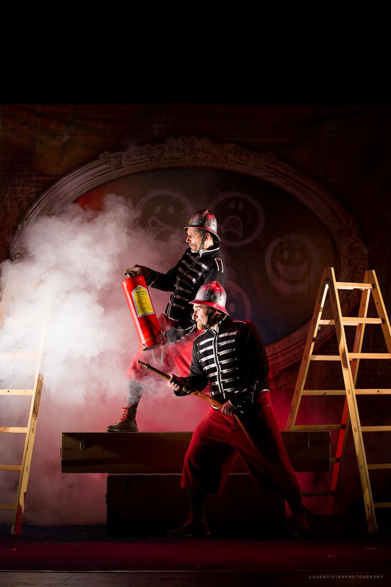 teatro daccapo-2017_ph © laura pietra-2492