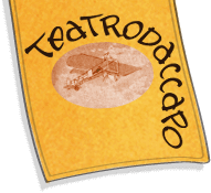 TeatroDaccapo